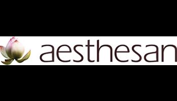 Aesthesan