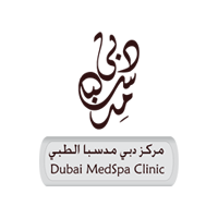Dubai Medcenter