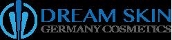Dream Skin GmbH