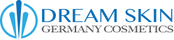 Dreamskin GmbH – Germany