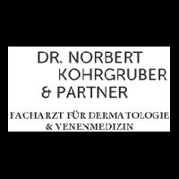 Dr Kohrgruber