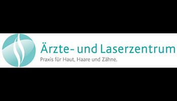 Laserzentrum bild
