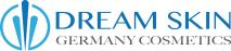 IPL-SHR Geräte Gerät Kaufen Mieten IPL SHR | Dreamskin Gmbh