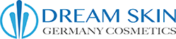 Logo Dream Skin GmbH