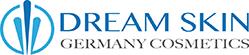Dream Skin GmbH Kosmetikgeräte Shop