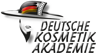 Deutsche Kosmetik Akademie